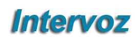 Intercomunicadores - www.intervoz.com.pe
